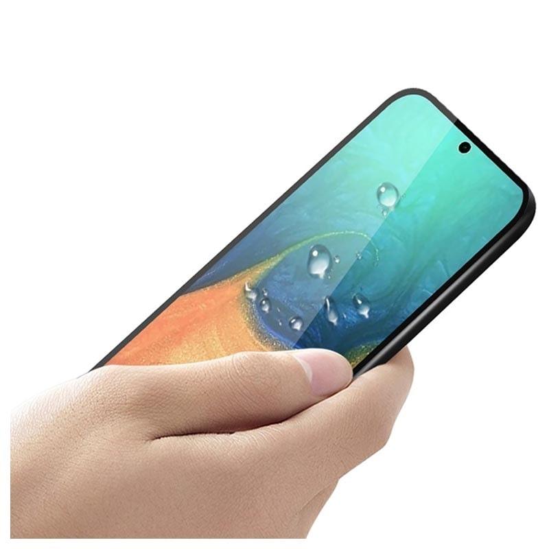 گلس گوشی a71-2-min
