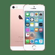 اپل آیفون iPhone 5s