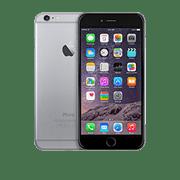 اپل آیفون iPhone 6 Plus