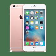 اپل آیفون iPhone 6s Plus