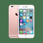 اپل آیفون iPhone 6s