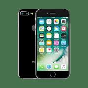 اپل آیفون iPhone 7 Plus