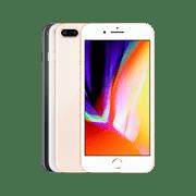اپل آیفون iPhone 8 Plus