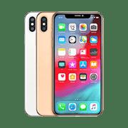 اپل آیفون iPhone XS Max