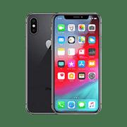 اپل آیفون iPhone XS