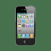 اپل آیفون iPhone 4s