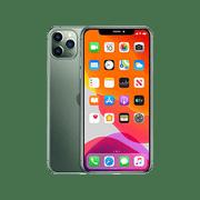 اپل آیفون iPhone 11 Pro
