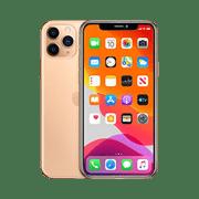 اپل آیفون iPhone 11 Pro Max