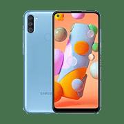سامسونگ Galaxy A11