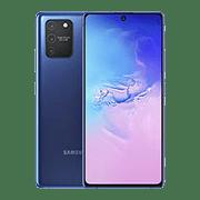 سامسونگ Galaxy S10 lite