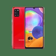 سامسونگ Galaxy A31