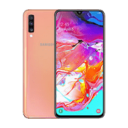 سامسونگ Galaxy A70