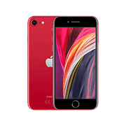اپل آیفون iphone SE 2020