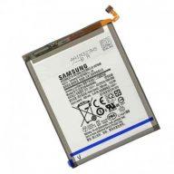 باتری اورجینال گوشی سامسونگ Galaxy A50 با ظرفیت 4000 میلی آمپرساعت