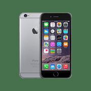 اپل آیفون iPhone 6