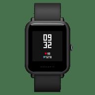 ساعت هوشمند امیز فیت مدل Amazfit Bip