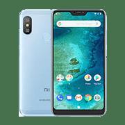 شیائومی Xiaomi Redmi 6Pro/A2 Lite