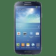 سامسونگ Galaxy S4