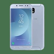 سامسونگ Galaxy J5 Pro