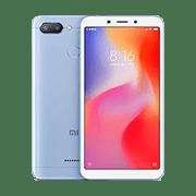 شیائومی Xiaomi Redmi 6