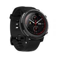 ساعت هوشمند امیزفیت Stratos 3