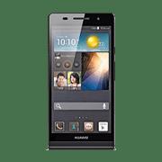 هوآوی Huawei P6