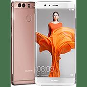 هوآوی Huawei P9