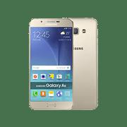 سامسونگ Galaxy A8