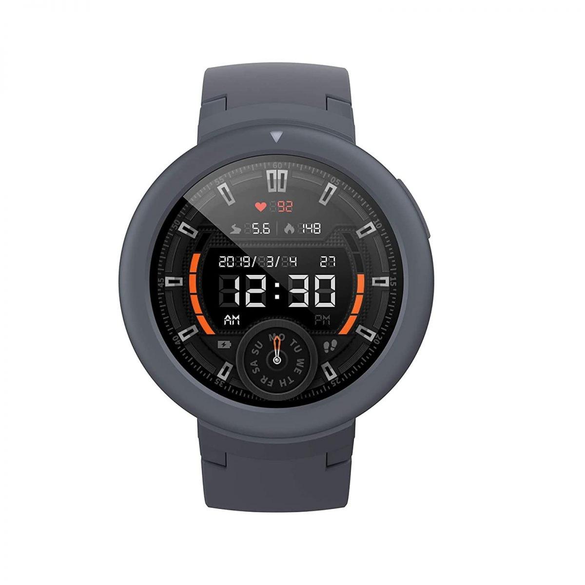 ساعت هوشمند AMAZFIT Verge Lite