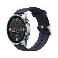 ساعت هوشمند mi watch color