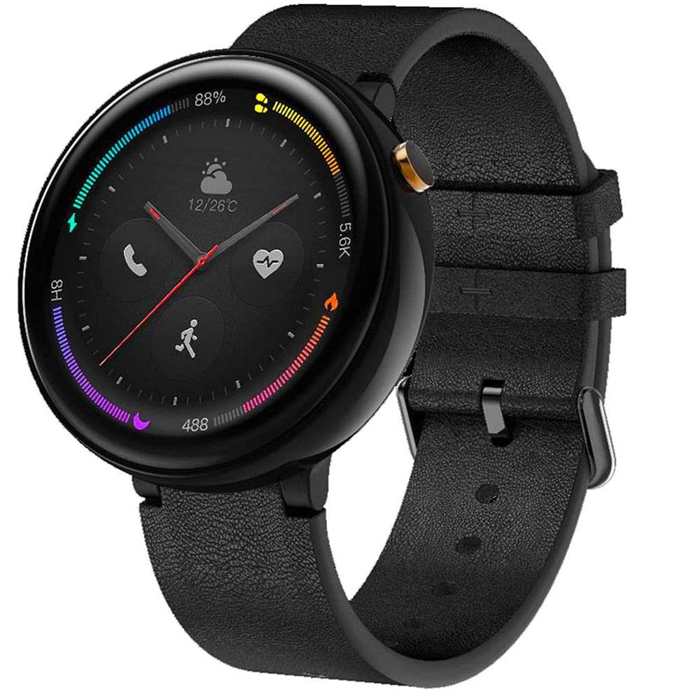 ساعت هوشمند nexo