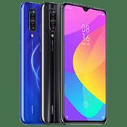 شیائومی Xiaomi mi 9 Lite