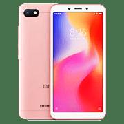 شیائومی Xiaomi Redmi 6a