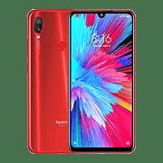 شیائومی Xiaomi Redmi note 7s