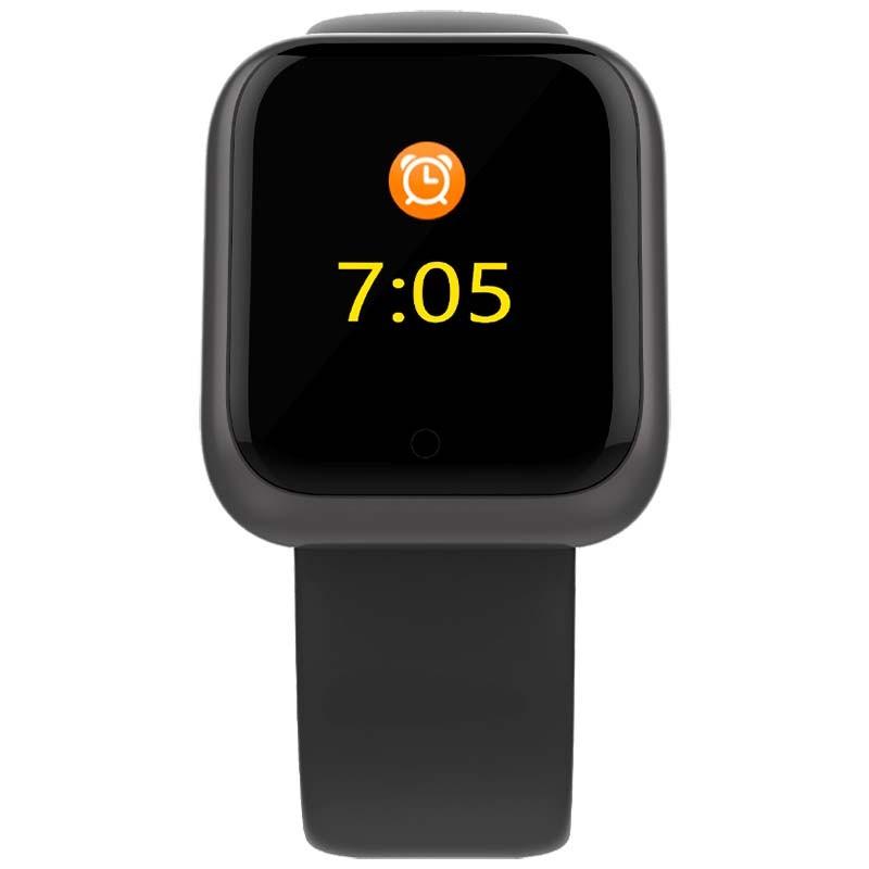 ساعت هوشمند اومتینگ E-Joy