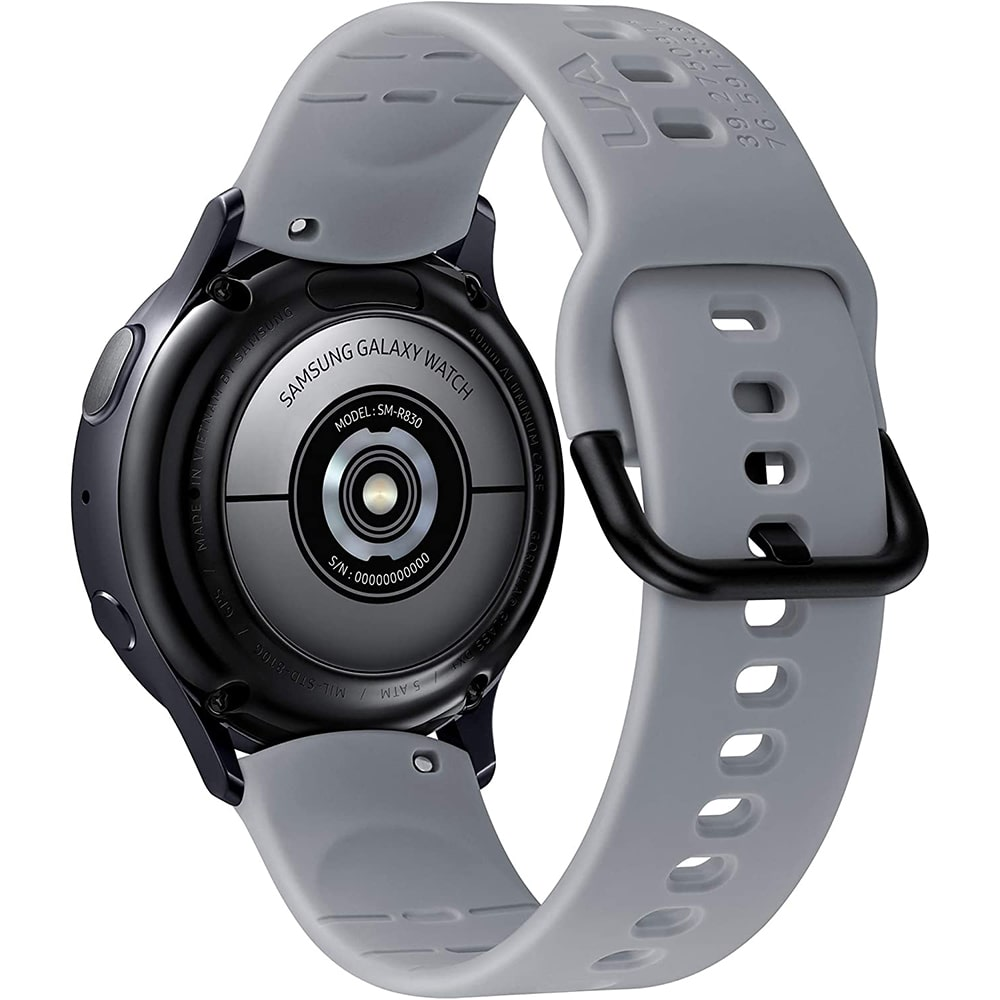 ساعت watch Active2 40