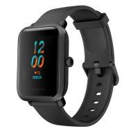 ساعت هوشمند amazfit bip s