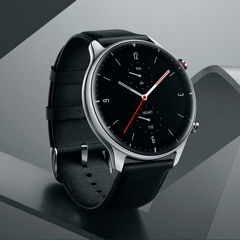 ساعت هوشمند امیزفیت Amazfit GTR2