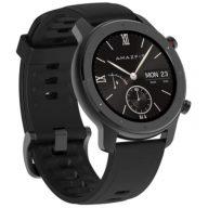 ساعت هوشمند AMAZFIT GTR LITE-