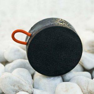 اسپیکر بلوتوثی قابل حمل شیائومی mi portable bluetooth speaker