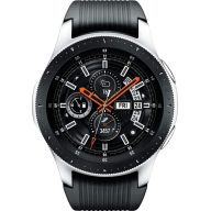 ساعت هوشمند سامسونگ R800 نسخه 46mm