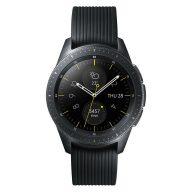 ساعت هوشمند سامسونگ SM R810 نسخه 42mm-1