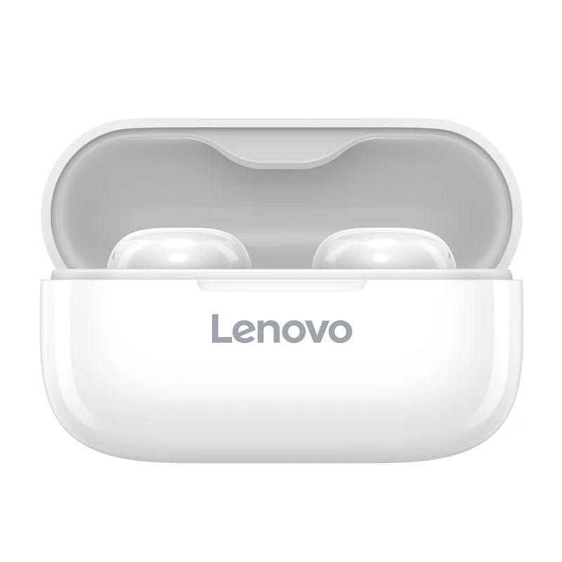هدفون بیسیم لنوو Lenovo LP11