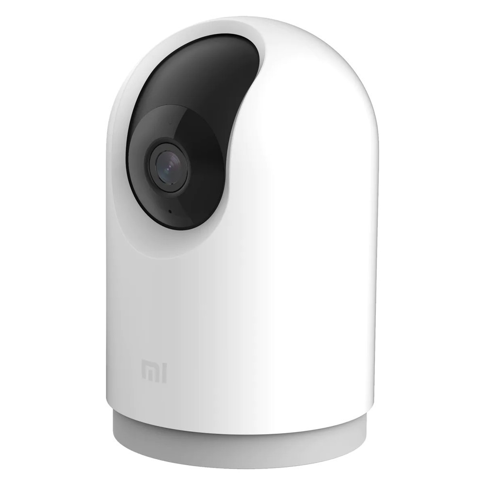 دوربین هوشمند شیائومی mi 360 Home Security Camera 2K PRO