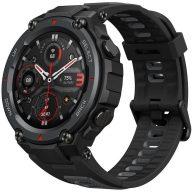 ساعت هوشمند امیزفیت مدل Amazfit T-Rex Pro-
