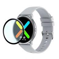 محافظ صفحه نمایش(گلس) ساعت هوشمند Imilab KW66