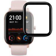 محافظ صفحه نمایش(گلس) ساعت هوشمند Amazfit GTS