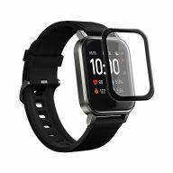 محافظ صفحه نمایش(گلس) ساعت هوشمند هایلو haylou LS02