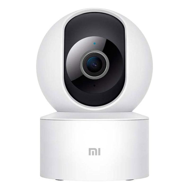 دوربین تحت شبکه شیائومی مدل Mi 360 Home Camera 1080p MJSXJ10CM