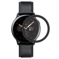 گلس ساعت Samsung Galaxy Watch Active 46mm
